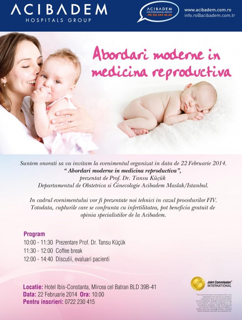 Seminar-IVF-Constanta_maing